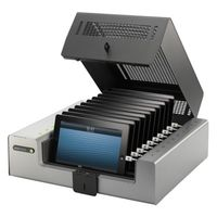 Bretford PowerSync Tray f iPad w Lightni