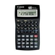 F-502G BLACK HB EMB SCINTIFIC CALCULATOR ACCS