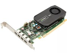 NVIDIA QUADRO NVS 510 2GB .                                IN CTLR