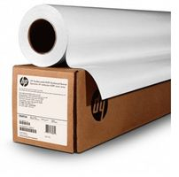 HP 24'' Universal Gloss Photo Paper 200g (Q1426B)