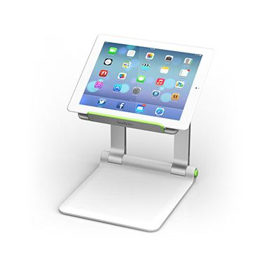 Portable Presenter Tablet Stand