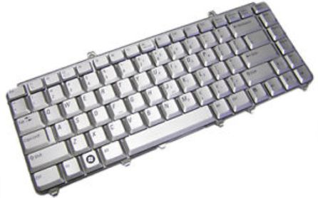 ACER Keyboard (GERMAN) (KB.I100A.219)