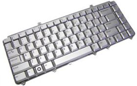 ACER KEYBD.UK.87K.SILVER (KB.I140G.317)