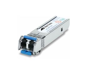Allied Telesis 10km 1310nm 10G Base-LR SFP+ - Hot Swappable (AT-SP10LR)