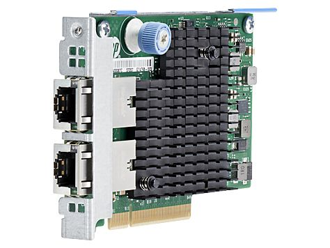 IntelX54 Adapter LAN