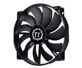 THERMALTAKE Pure 20 200mm/ 800rpm