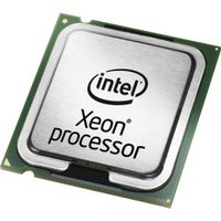 INTEL XEON E5-2407V2 4C/4T 2.4GHZ 10MB IN