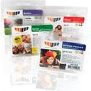 MM Print Supplies 20022DK - Sort