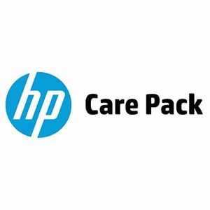 Hewlett Packard Enterprise 3PAR 7200 Virtual Copy Drive LTU Supp  (H1K92A3#S6Q)