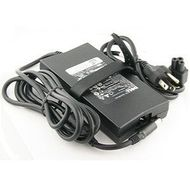 Power Supply With EU Cord