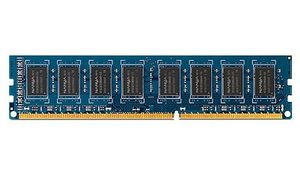 Dimm 4Gb Pc3 12800 Cl11 Dpc
