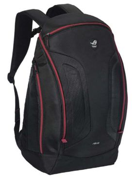 ROG Shuttle Backpack 17""