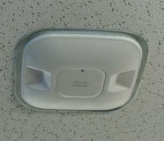 Mounting Bracket/ 1040/ 1140/ 3500i Ceiling