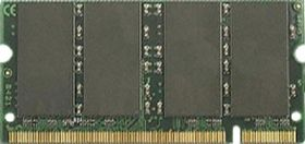 MEM, 256MB PC2-4200