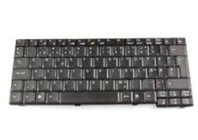 Acer KEYBOARD.ARABIC.TM3000 (KB.T7407.011)