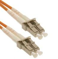 FC-KABEL OM4 MMF 10M LC/LC 8GBIT/S