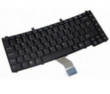 Acer KEYBD.CZECH.ZF1.TM8100 (KB.T7207.016)