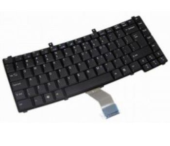 ACER Keyboard (CZECH) (KB.T7207.016)
