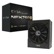 SUPERNOVA 750 G1 80 PLUS GOLD 750 WATT ACCS