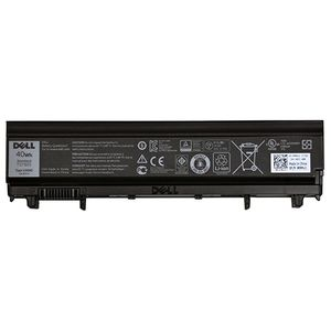 DELL Battery/ Kit 4 Cell 40Wh (451-BBIF)