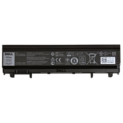 Battery/ Kit 4 Cell 40Wh