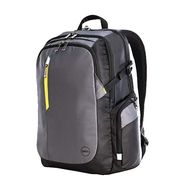 Case/Kits - Tek Backpack 17 inch