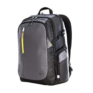 DELL Case/Kits - Tek Backpack 17
