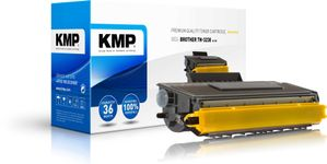 Toner Brother TN-3230 comp. black
