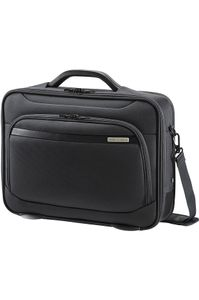 SAMSONITE Vectura (2498) OFFICE CASE 16in Black (39V.009.001)