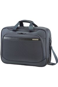 SAMSONITE Vectura (2498) BAILHANDLE M 16in Sea Grey (39V.008.005)