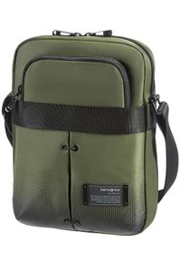 SAMSONITE CityVibe (2550) TABLET CROSS-OVER 7-9.7in Urban Green (42V.004.001)