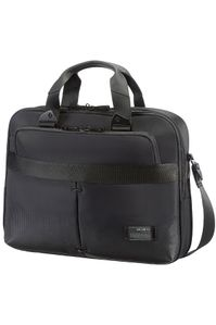 SAMSONITE CityVibe (2550) SLIM BAILHANDLE 16in Black (42V.009.005)