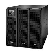 APC SRT 192V 8KVA-10kVA Battery Pack (SRT192BP2)