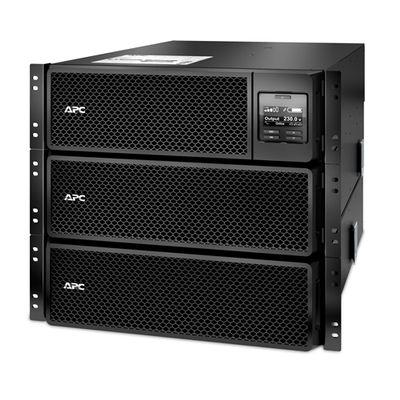 Smart UPS/ 8000VA SRT RM extended-run 230