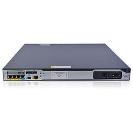 Hewlett Packard Enterprise MSR3024 DC Router