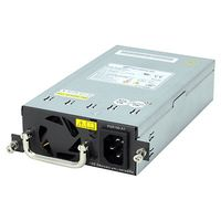 X351 150W 100-240VAC to 12VDC Power Supply