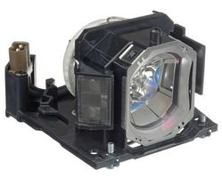 Lamp Module for CP-DX250