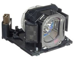 HITACHI Lamp Module for CP-DX250