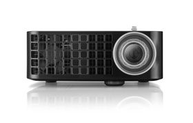 DELL Mobile Projector M115HD (210-ABOI)