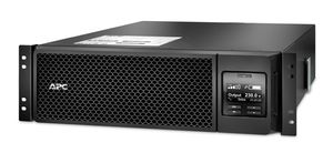 Smart UPS/ 5000VA SRT RM extended-run 230
