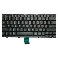 Acer KEYBOARD.BELGIAN.CHICONY (KB.A5203.007)