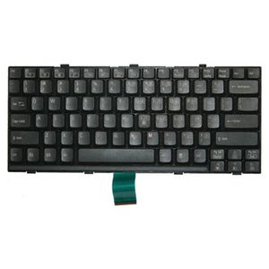 ACER Keyboard (SWEDISH/ FINNISH) (KB.T3007.058)