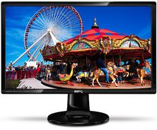 "GL2760H/ 27"" LED/ 1920x1080/ 4ms/ HDMI"