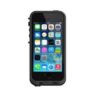 FRÉ CASE IPHONE 5/5S - BLACK