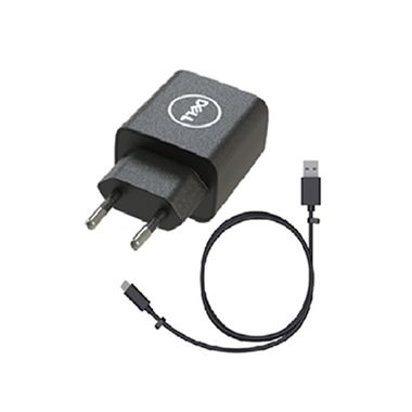 10W AC Adapter with 1M Power Cord