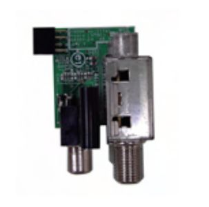 ACER BOARD.SPLITTER.PAL (55.S50V1.004)