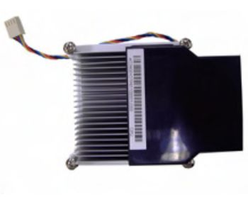 ACER HEATSINK.CPU.31W.W/ FAN (34.S50V1.001)