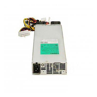 Power Supply 420W