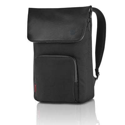 ThinkPad Ultra Backpack