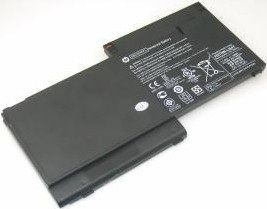 SB03XL Notebook Battery Factory Sealed
